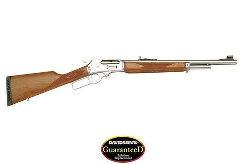 Marlin Model:1895 Guide Gun