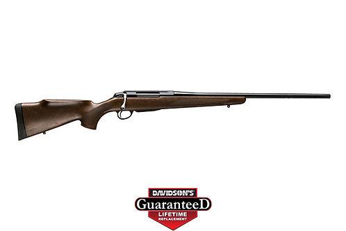 Beretta|Tikka 7MM Model:T3x Forest