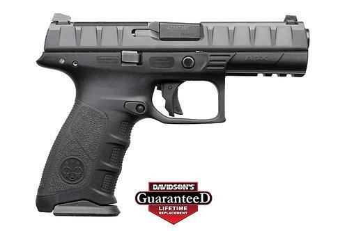 Beretta Model:APX RDO
