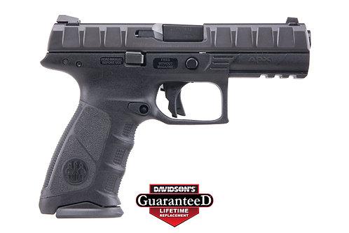 Beretta Model:APX