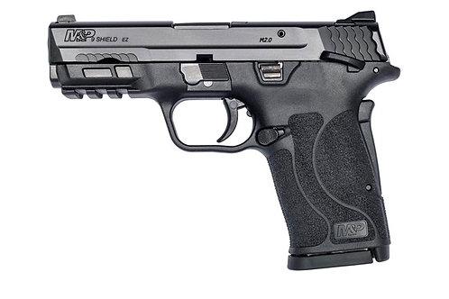 Smith and Wesson M&P Series MODEL:M&P9 M2.0 Shield EZ