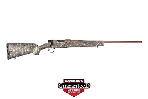 Christensen Arms Model:Mesa