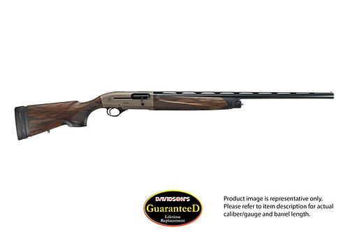Beretta Model:A400 Xplor Action