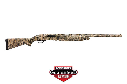 Winchester Repeating Arms Model: Super XP Waterfowl Hunter