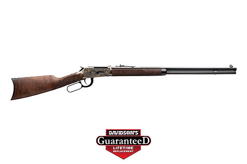 Winchester Repeating Arms Model:Model 94 125th Anniversary Custom
