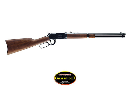 Winchester Repeating Arms Model:Model 94 Carbine