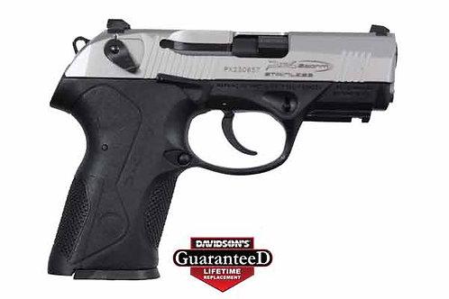 Beretta Model:PX4 Storm Compact Inox