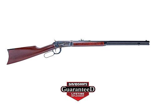Cimarron Model:1894 Rifle