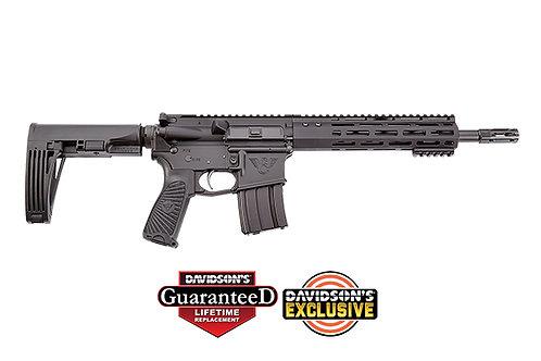 Wilson Combat Model:PPE Pistol