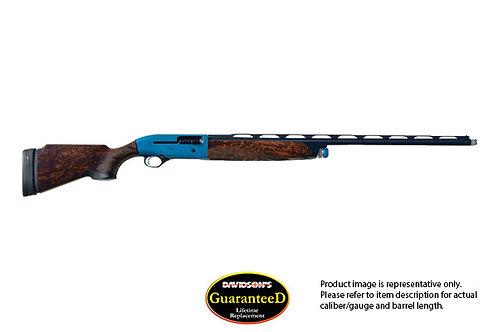 Beretta Model:A400 Xcel Parallel Target Kick-Off Reduced