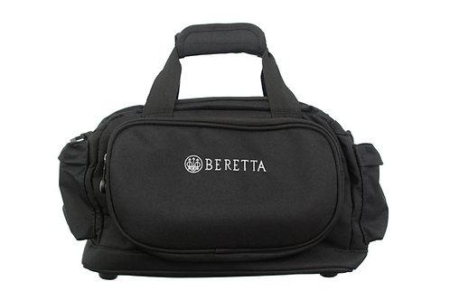 Beretta TACTICAL RANGE BAG MEDIUM