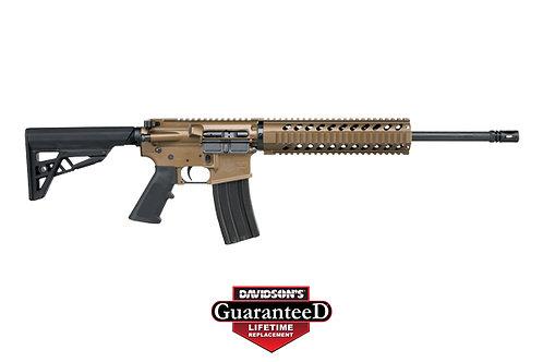Diamondback Firearms Model:DB15CCB