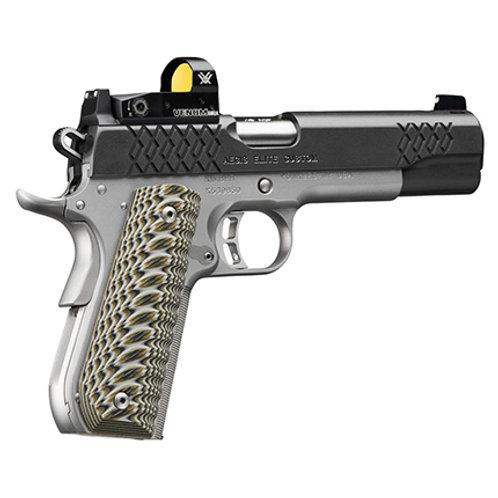 Kimber Aegis Elite Custom (OI) 9mm