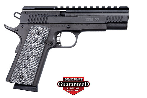 Armscor|Rock Island Armory Model:XT 22 Pro