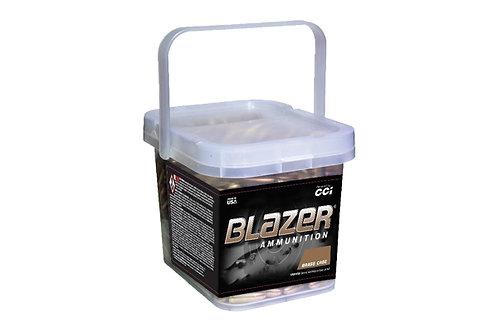 CCI BLAZER BRASS 45AP 230GR FMJ300