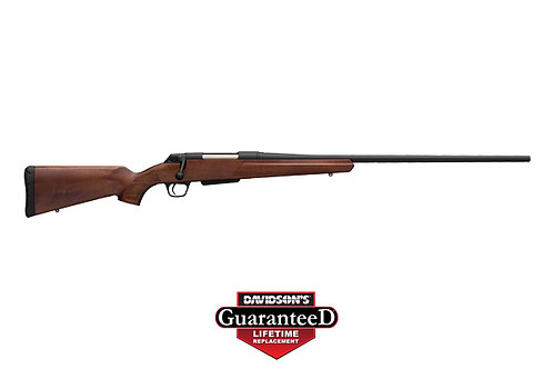 Winchester Repeating Arms Model:XPR Sporter