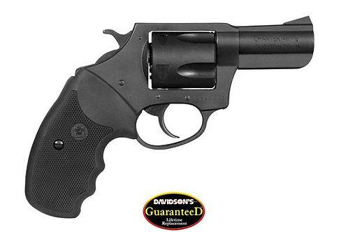 Charter Arms Model:Bulldog