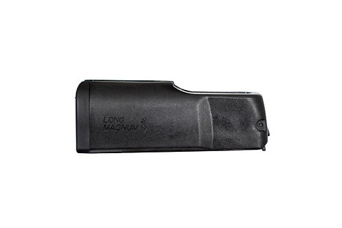Browning Caliber:300 Win Mag|7mm Rem Mag