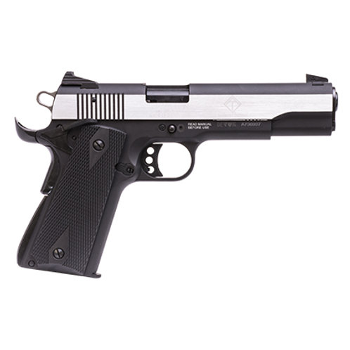 AMERICAN TACTICAL IMPORTS M1911 .22 Polished 10Rd.