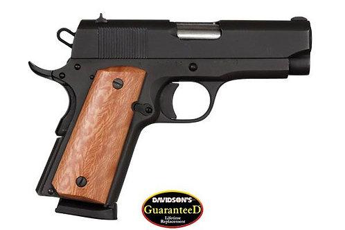 Armscor|Rock Island Armory Model:M1911-A1 CSP GI Standard CS