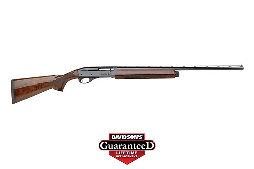 Remington Model:1100 Sporting
