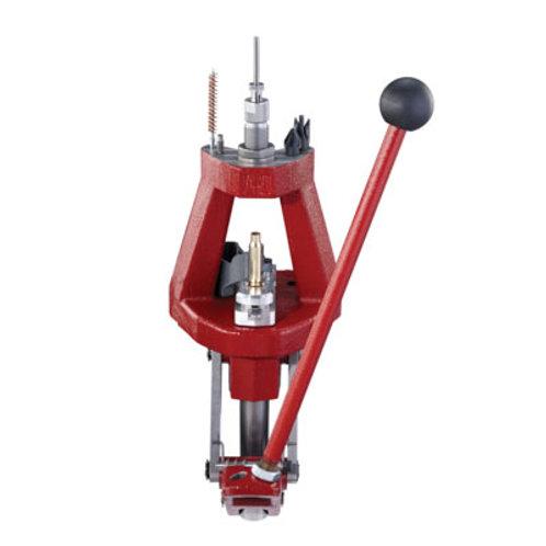 Hornady Lock-N-Load® Iron Press Loader Manual Prime