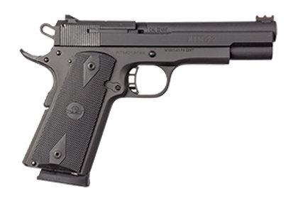 Armscor Rock Island Armory  Model:XT 22 Magnum