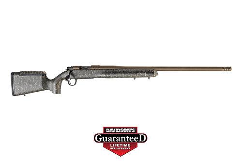 Christensen Arms Model:Mesa Long Range