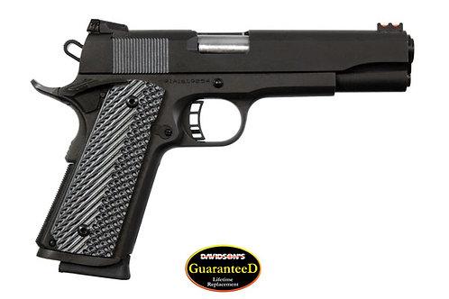 Armscor|Rock Island Armory Model:M1911-A1 ROCK Ultra FS