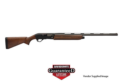 Winchester Repeating Arms Model:Super X4 Field