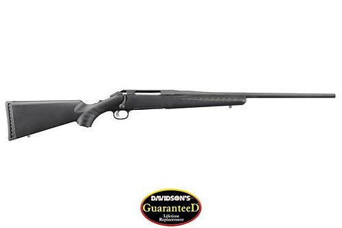 Ruger  Model:Ruger American Rifle