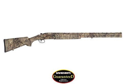 TriStar Model:Hunter Magnum