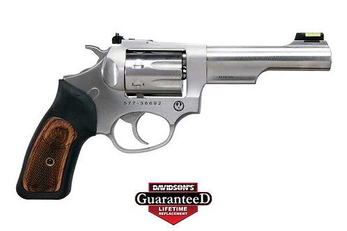 Ruger Model:SP101 Double Action Revolver Model KSP-242-8