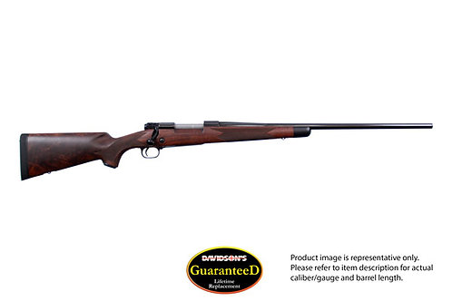 Winchester Repeating Arms .270 Model: 70 Super Grade