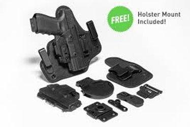 Alien Gear Shape Shifter Kit