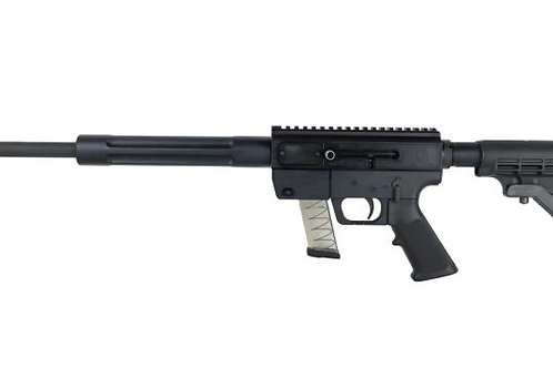 Bear Creek Arsenal Just Right Carbine 9MM Take-Down