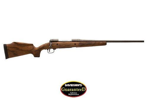 Savage Arms Model:11/111 Lady Hunter