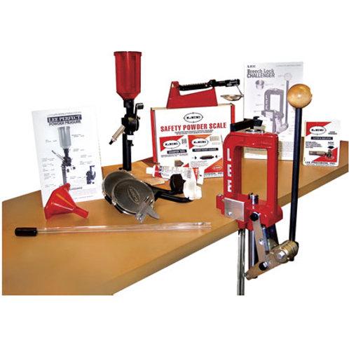 Breech Lock Challenger Kit (50th Anniversary Kit)