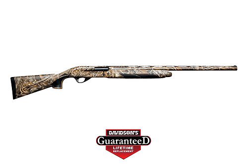 Weatherby Model:Element Waterfowler Max-5