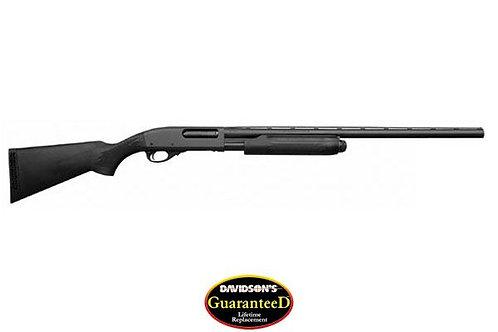 Remington Model:870 Express Super Magnum