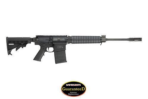 Smith & Wesson Model:M&P 10