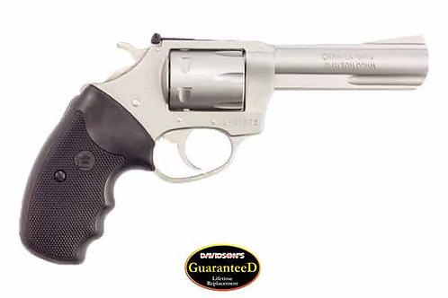 Charter Arms Model:Target Pathfinder