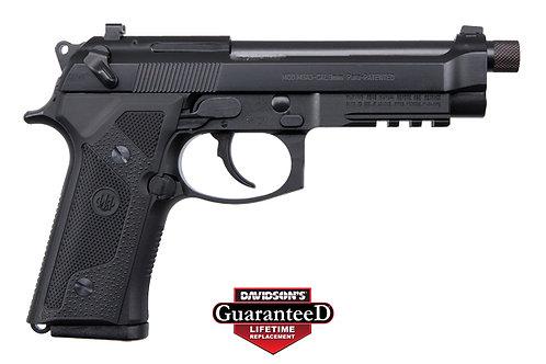 Beretta Model:M9A3