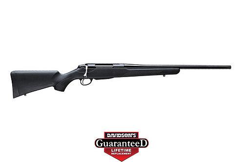 Beretta|Tikka .22-250 Model:T3x Lite Compact