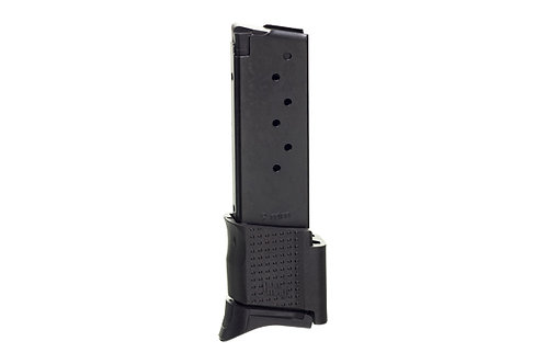PRO MAG LC9 9MM 10RD B