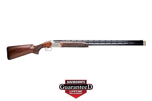 Browning Model:Citori 725 Sporting