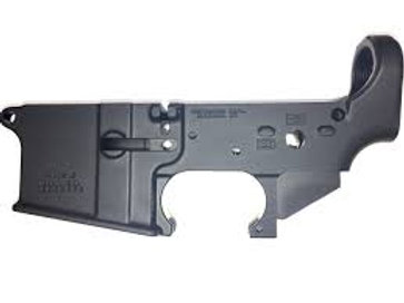 Complete AR Lower Parts Package
