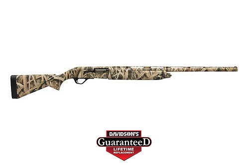 Winchester Repeating Arms Model:Super X4 Waterfowl Hunter