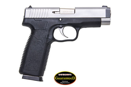 Kahr Arms Model:CT45