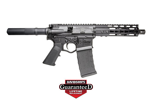 American Tactical Imports Model:Omni Hybrid MAXX P4 KeyMod Pistol